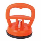 Dent Puller Remover Glass Windows Dent Puller Heavy Duty Suction Cup Tool
