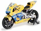 TAMIYA 1/12 team Honda Pons RC211V 2003 MotoGP Cartograf decal #14095 model kit