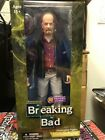 "Mezco Breaking Bad Heisenberg Walter White Action Figure 12"" PX Exclusive"
