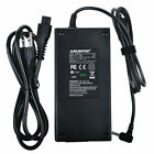 180W AC / DC Adapter For ASUS G75 Series G75VWNS72 Laptop Notebook PC Power Cord