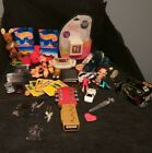 vintage collectibles junk drawer lot 4 toys and kids stuff