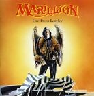Marillion - Live From Loreley (CD Used Like New)