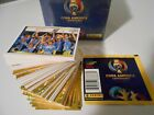 2016 Panini Copa America Centenario Soccer Stickers - Checklist Added 17