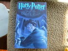 Harry Potter the Order of the Phoenix 5 by J K Rowling 2003 1st Edition