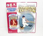 HARMON KILLEBREW MINNESOTA TWINS STARTING LINEUP COOPERSTOWN COLLECTION 1995