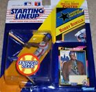Bobby Bonilla 1992 Starting Lineup Extended Series Toy