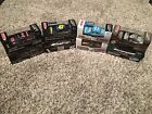Lot Of 8 Assorted Nascar 1 64 Scale Diecasts