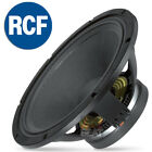RCF L18P300 Low Power Compression 18 inch Woofer Speaker 2000 Watts
