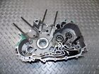 03 2003 aprillia rst 1000 rst1000 futura right crankcase crank case motor engine