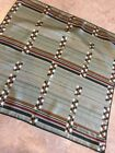 Vintage, Christian Dior, Pocket Square Scarf, 19 Inches