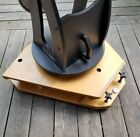 Dobsonian Telescope Equatorial Platform Compact Drive System Orion SkyQuest