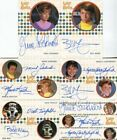 2018 Rittenhouse Lost in Space Archives Series 2 Trading Cards 21
