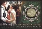2006 Artbox Harry Potter and the Goblet of Fire Update Trading Cards 16