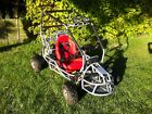 NOW SOLD Kids Off Road Buggy