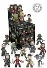 FUNKO MYSTERY MINI FALLOUT 4 UNOPENED MASTER CASE 6 DISPLAYS (72 FIGURES)