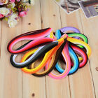 100 Strips Paper Quilling Gradient Colors 390mm Papercraft DIY Craft 5mm