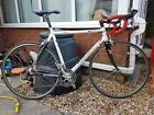 kinesis racelight kic road bike bicycle