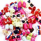 With Rubber Band Hair Bows Grooming Accessories Puppy Products Small Dogs