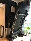NordicTrack T150 Folding Treadmill Excellent condition