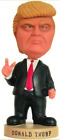 Donald Trump Bobblehead Figure Doll Minch Limited Edition FREE SHIPPING