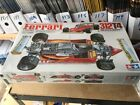 Ferrari 312t4 Tamiya 1:12 RC Model New 1225