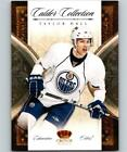Taylor Hall Rookie Cards and Autographed Memorabilia Guide 17