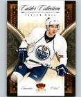 Taylor Hall Rookie Cards and Autographed Memorabilia Guide 18