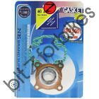 Top End Engine Gasket Set Malaguti F10 Jetline WAP (50cc) (2T) (A/C) (2004-2010)