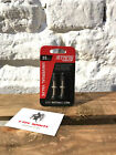 STAN'S STANS No Tubes Universal Tubeless Ventil 35mm Mountain