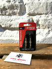STAN'S STANS No Tubes Universal Tubeless Ventil 44mm Mountain