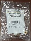 Whirlpool FSP 282238 water inlet valve fittings