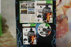 Battlefield: Bad Company 2 Ultimate Edition, Xbox 360 Tested USED