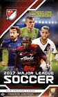 2017 Topps MLS Hobby 24 Pack Box (Factory Sealed) (Major League Soccer)