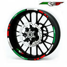 For APRILIA RS125 RS250 RS4 RS50 CUSTOM 17