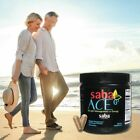 New ACE G2 - Saba's Strongest Appetite Control Formula - 60 ct packs or bottle