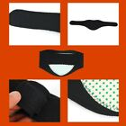 1PC Heating Tourmaline Neck Collar Brace Support Guard for Pain Relief Migraines