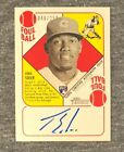 2015 Topps Heritage '51 Collection Baseball Cards 18