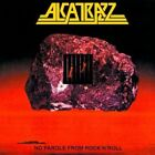 Alcatrazz - No Parole From Rock'N'Roll: Expanded Edition (CD Used Like New)