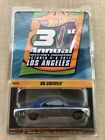 2017 31st Annual Hot Wheels Convention Finale 66 Chevelle 682 1400