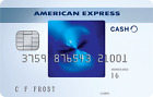 AMEX Blue Cash Everyday Referral Link $200 Signup Bonus Cashback + $10 from me!