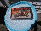 RARE-  THE  MUNSTER'S   KOACH   AMT   CAR  MODEL  KIT  FIRST  ISSUE  1964  RARE!