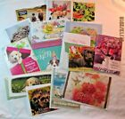 Greeting Card Lot 15 New All Occasion Cards Lot 5