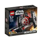 Lego® Starwars First Order TIE Fighter Microfighter 75194 | Lego Star Wars Set