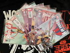 ^HOUSE OF M 1-8^ Marvel US, von Brian Michael Bendis,  Bagged & Boarded VSKF