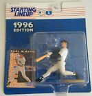 1996 Paul O'Neill New York Yankees Starting Lineup mint condition