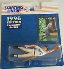 1996 Jeff Conine Florida Marlins Starting Lineup near mint+ condition