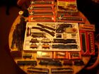 Hornby and Lima OO Gauge Train set collection job lot x7 engines and loads more