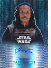 2016 Topps Star Wars The Force Awakens Chrome Trading Cards - Product Review Added 26