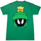 Looney Tunes Marvin the Martian T Shirt