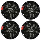 NEW 20 Chevrolet Traverse Redline 2018 Factory OEM Rim Wheel 5849 Full Set
